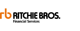 Ritchie Bros. Finacial Services