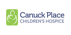 Canuck Place Children's Hospice