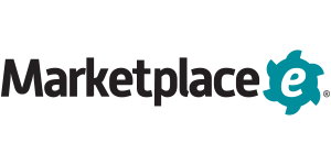 Marketplace-E